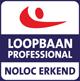 Online Loopbaanprof Noloc