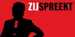 ZijSpreekt_Logo_RGB