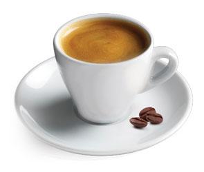 280314espresso