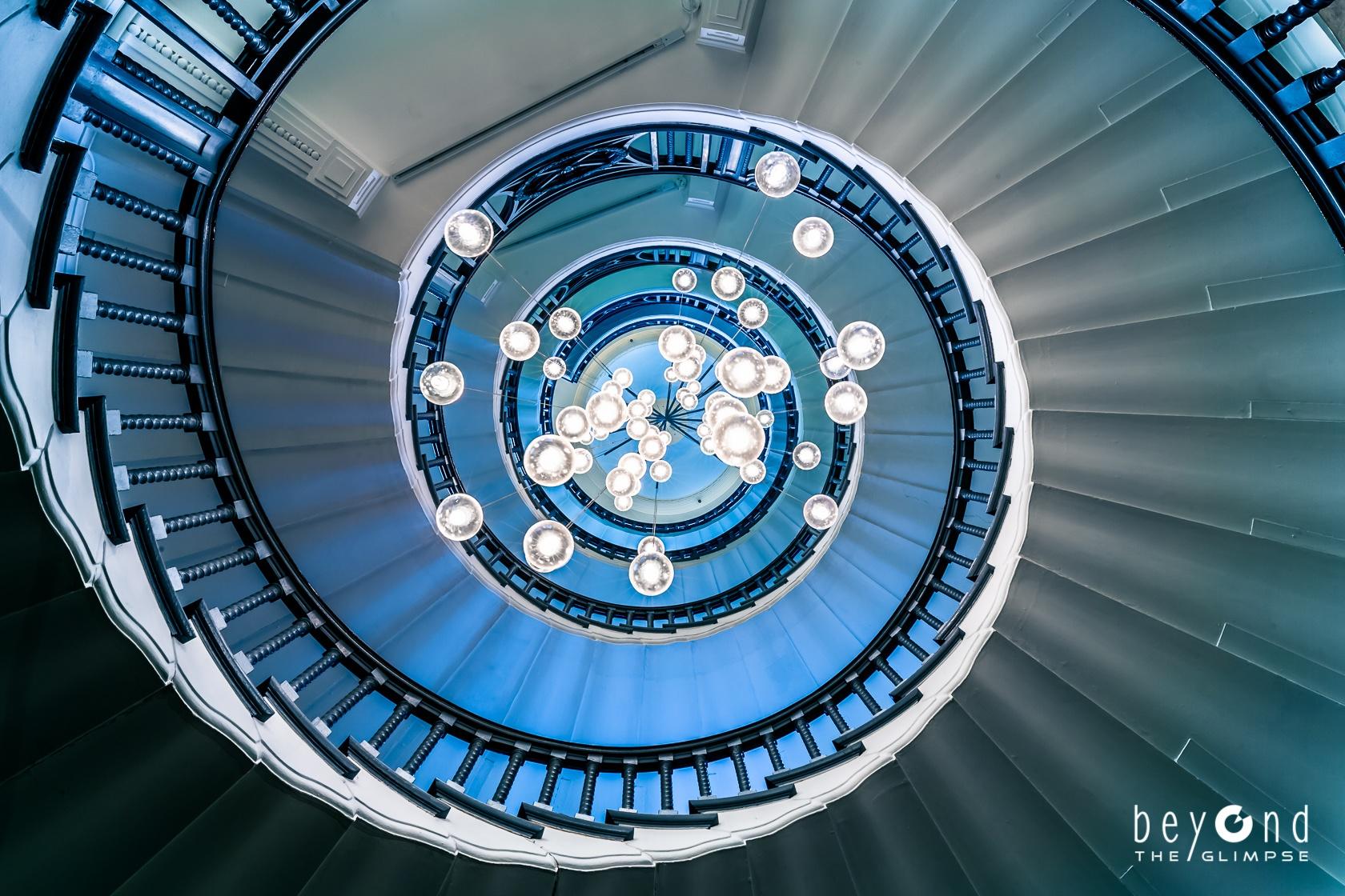 De overtreffende trap van bewust leren